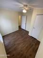 2112 Bent Oak Court - Photo 9