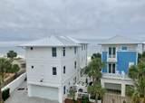 515 Beachside Gardens - Photo 8