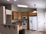 3409 Hillcrest Drive - Photo 16