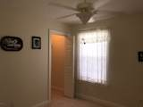 3409 Hillcrest Drive - Photo 27