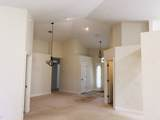 3409 Hillcrest Drive - Photo 7