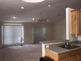 3409 Hillcrest Drive - Photo 9