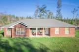 2755 Perry Road - Photo 1