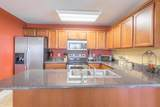 2755 Perry Road - Photo 10
