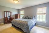 2755 Perry Road - Photo 15
