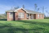 2755 Perry Road - Photo 3
