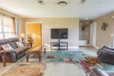 2755 Perry Road - Photo 7