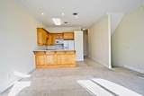 17878 Front Beach Road - Photo 13