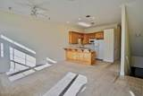 17878 Front Beach Road - Photo 14