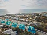 17878 Front Beach Road - Photo 4