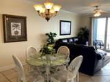 10519 Front Beach Road - Photo 6