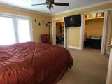 114 Palm Beach Drive - Photo 17