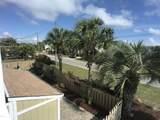 114 Palm Beach Drive - Photo 20