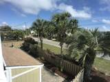 114 Palm Beach Drive - Photo 21
