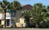 114 Palm Beach Drive - Photo 6