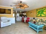 114 Palm Beach Drive - Photo 9