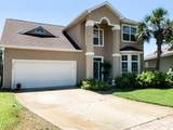 2418 Pelican Bay Court - Photo 1