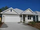 208 Villa Bay Drive - Photo 3