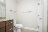 114 Leeward Way - Photo 26