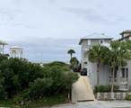 293 Beachside Drive - Photo 8