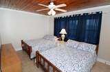 13403 Oleander Drive - Photo 15