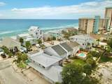 6718 Gulf Drive - Photo 3