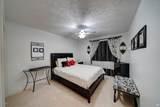 115 Cottonwood Circle - Photo 33