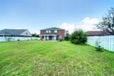 115 Cottonwood Circle - Photo 40