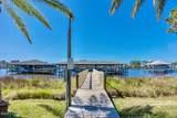7813 Lagoon Drive - Photo 25