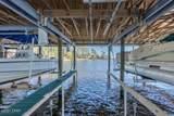 7813 Lagoon Drive - Photo 29