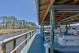 7813 Lagoon Drive - Photo 30