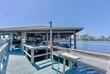 7813 Lagoon Drive - Photo 31