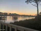 7813 Lagoon Drive - Photo 37