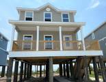120 Carriage Road - Photo 3