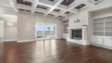 1341 Driftwood Point Road - Photo 17