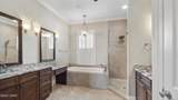 1341 Driftwood Point Road - Photo 24