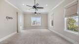 1341 Driftwood Point Road - Photo 28