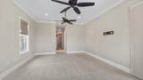 1341 Driftwood Point Road - Photo 30