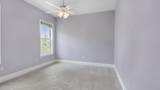 1341 Driftwood Point Road - Photo 34
