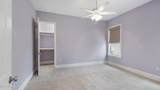 1341 Driftwood Point Road - Photo 35