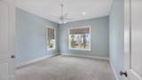 1341 Driftwood Point Road - Photo 36