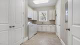1341 Driftwood Point Road - Photo 40
