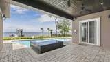 1341 Driftwood Point Road - Photo 43
