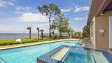 1341 Driftwood Point Road - Photo 44