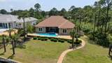 1341 Driftwood Point Road - Photo 45