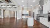 1341 Driftwood Point Road - Photo 7