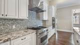 1341 Driftwood Point Road - Photo 9