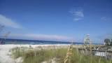 17739 Front Beach Road - Photo 21