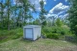 4420 Brook Forest Drive - Photo 42
