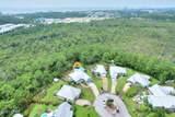 12200 Lyndell Plantation Drive - Photo 30